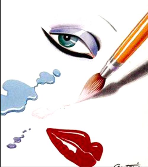 Antonio-Lopez-makeup