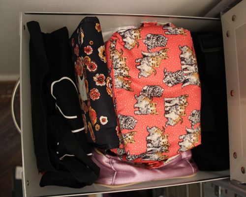 PJ-bags-drawer