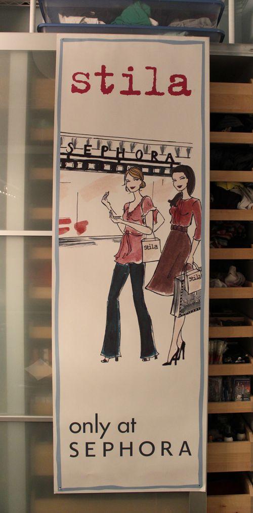 MM-closet-poster