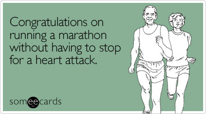 Running-marathon-congratulations-someecards