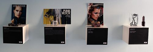 MM fall 2013-bottom shelf
