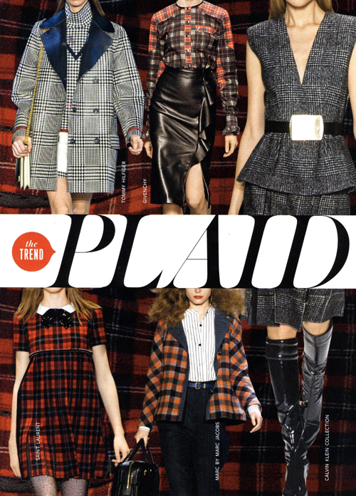 The.trend.plaid