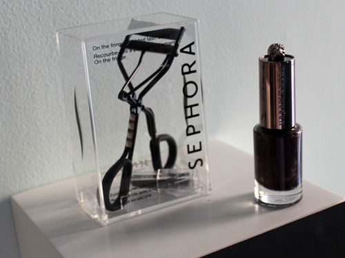 Sephora-curler-ud-vice-np
