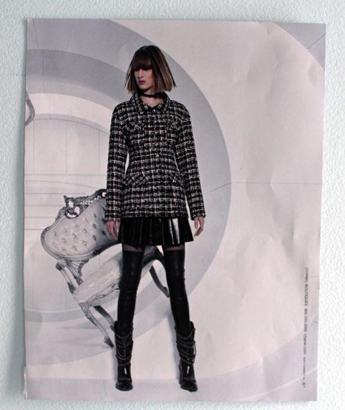 Chanel-ad