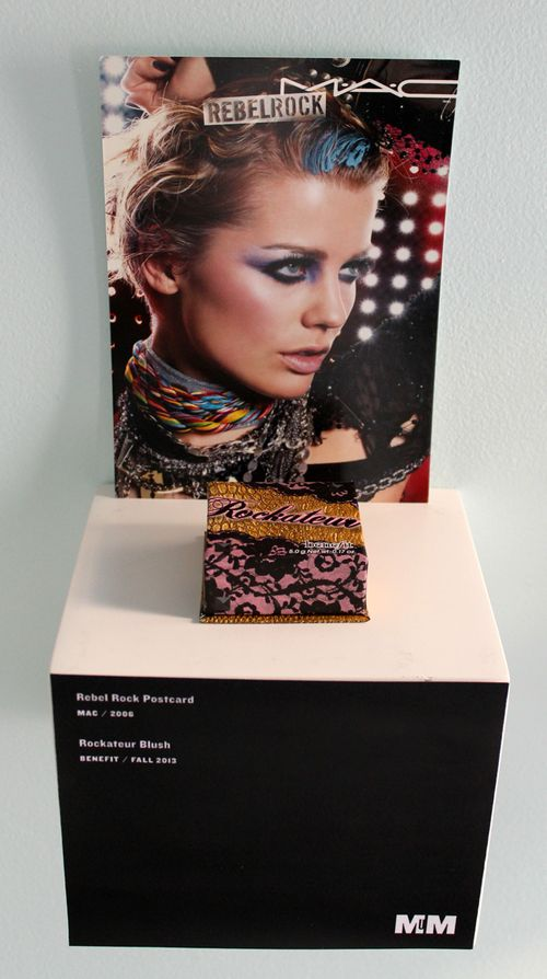 Mac-rebel-rock-benefit-rockateur