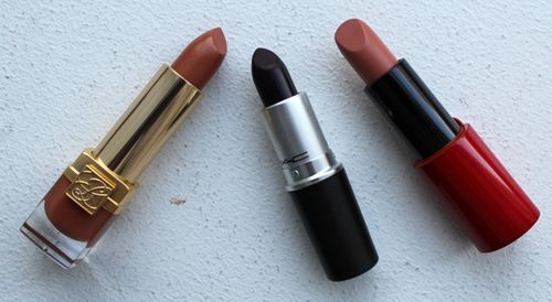 Mm-fall-haul-lips