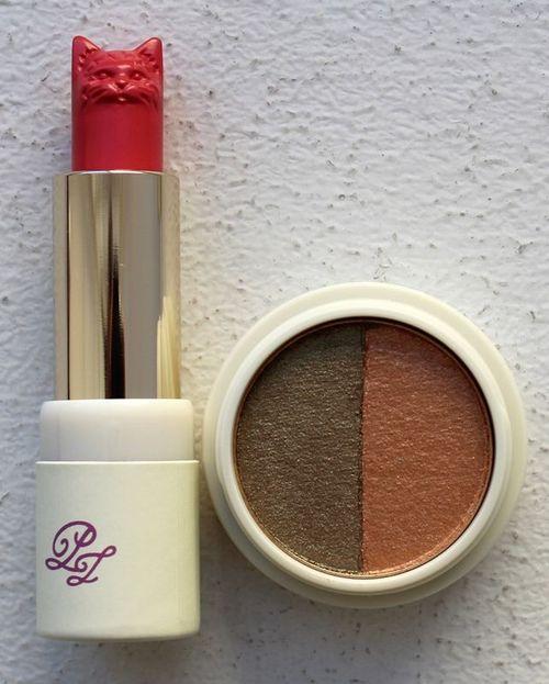 Pj-holiday-2013-lipstick-eye-shadow