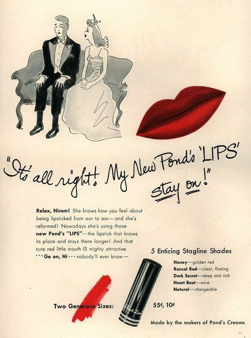 Ponds-lipstick-1941