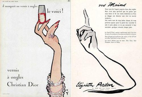Dior-nails-EA-1957