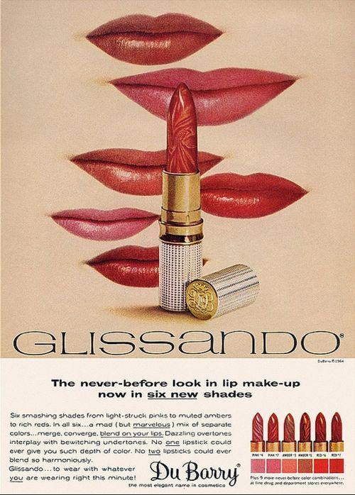 Glissando-1964