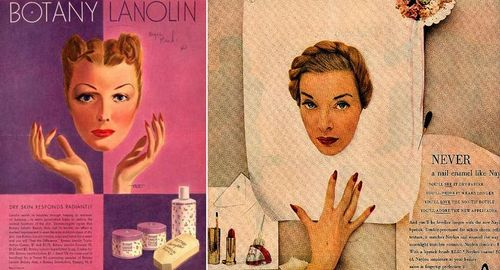 Lanolin-head-hands-Naylon