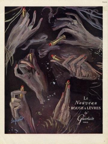 Guerlain-1948-le-nouveau-rouge-a-levres-lipstick