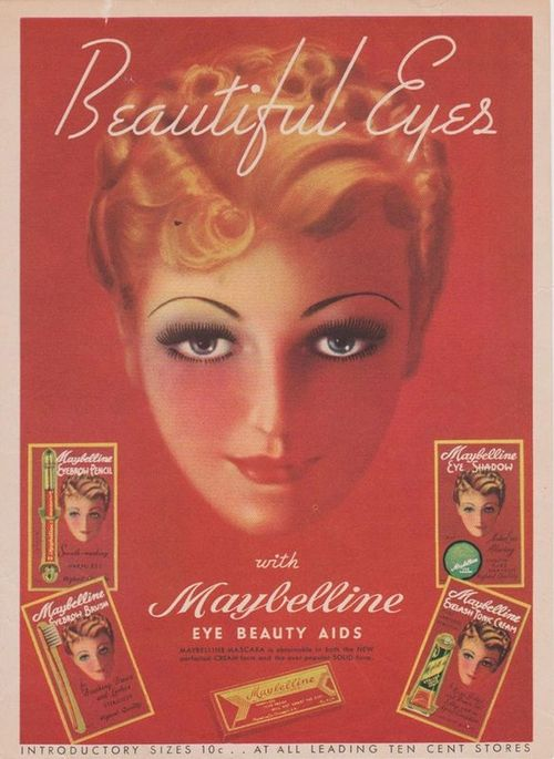 1936-Maybelline-ad