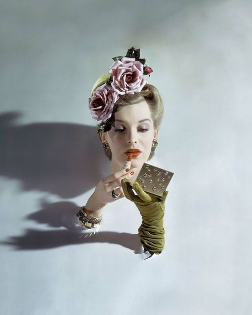 John-Rawlings-1943-vogue