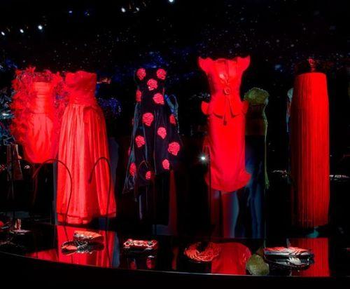 Armani-eccentrico-red