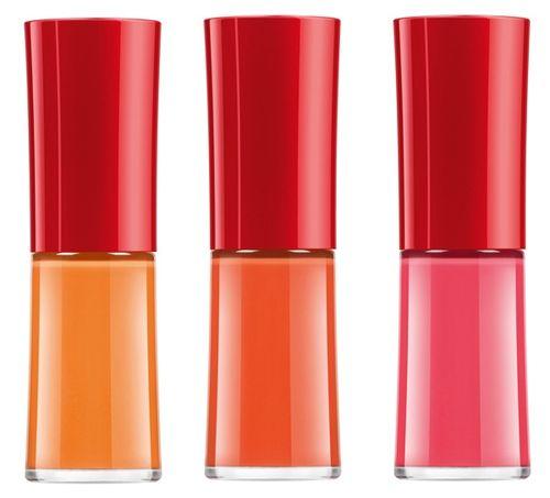 Armani-Eccentrico-Nail-polish