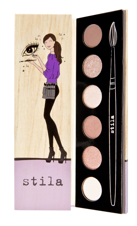 Stila-holiday-2013-eye