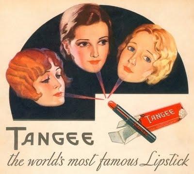 Tangee-1930s-heads
