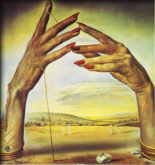 Dali-portrait-of-a-passionate-woman