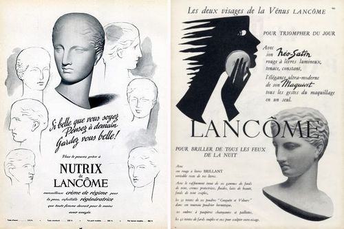 Lancome-1950-1957