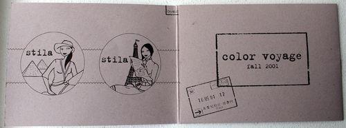 Stila-2001-bon-voyage