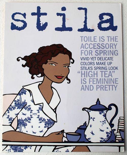 Stila-toile-2002