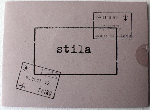 Stila-bon-voyage