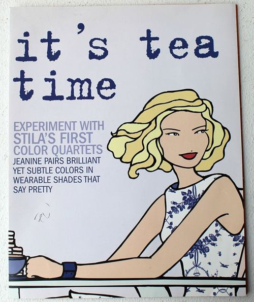 Stila-tea-time-2002
