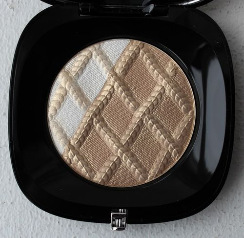 Marc-Jacobs-lightshow-luminizer