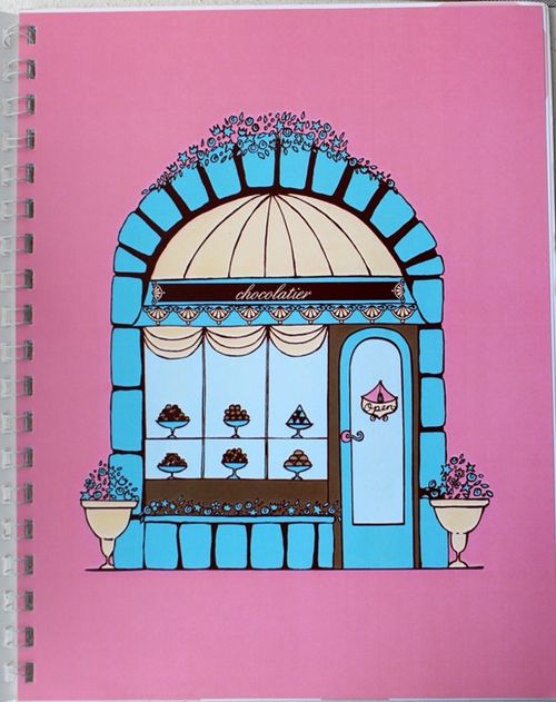 Stila-holiday-workbook-2003