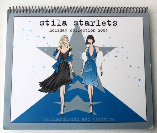 Stila-holiday-2004-workbook