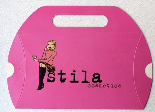 Stila-paper-box-2