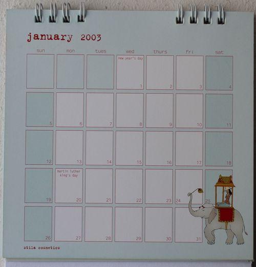 Stila-2003-calendar-page