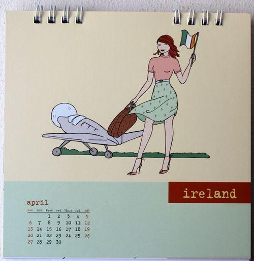 Stila-2003-calendar-April