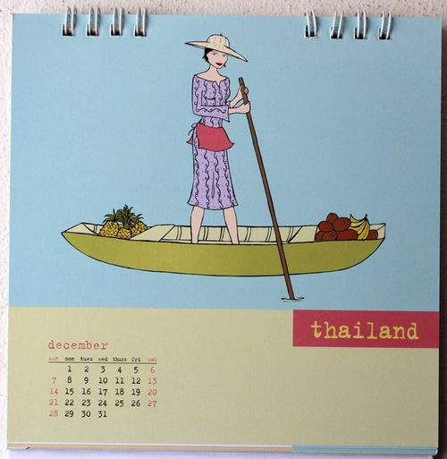 Stila-2003-calendar-december