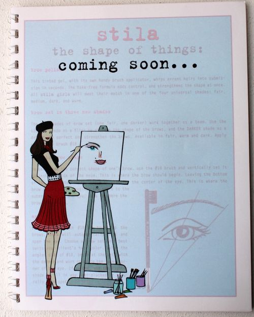 Stila-holiday-2003-workbook-coming-soon