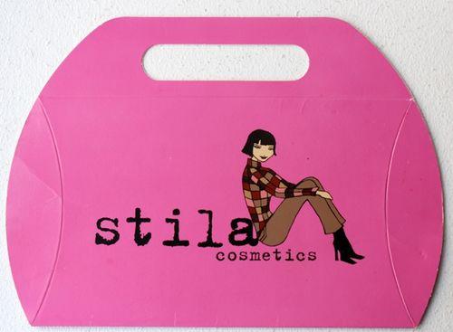 Stila-paper-box