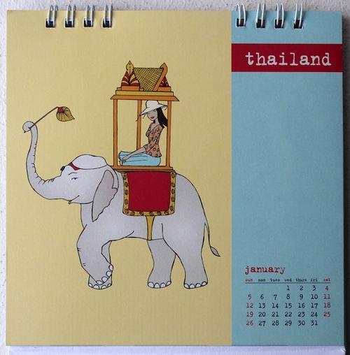 Stila-2003-calendar-january