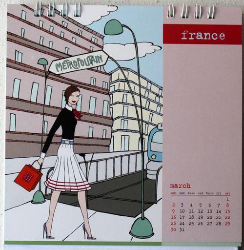 Stila-2003-calendar-March