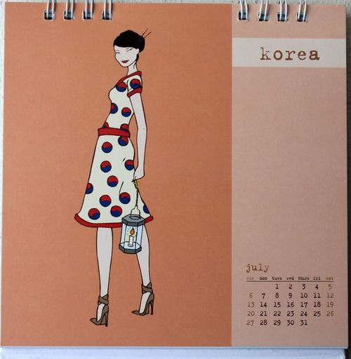 Stila-2003-calendar-July