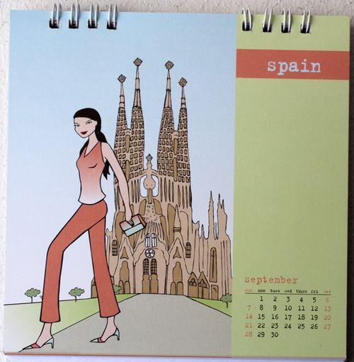 Stila-2003-calendar-sept.