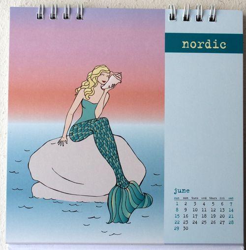 Stila-2003-calendar-June