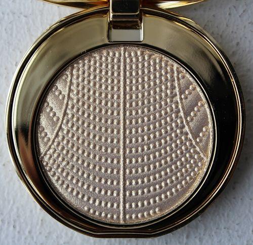 Dior-perles-d'or-palette