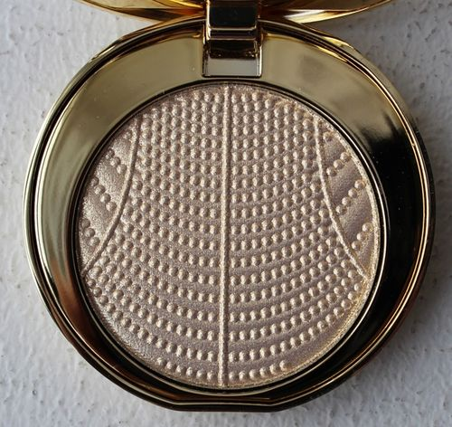 Dior-perles-d'or-2013