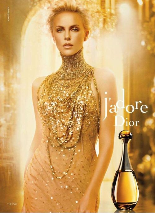 Dior-j'adore-CharlizeTheron