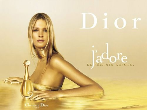 1999-dior-j'adore-ad
