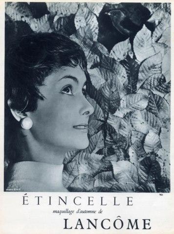 Lancome-1955-etincelle-ad
