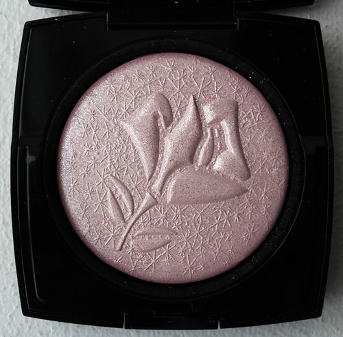 Lancome-etincelle-highlighter
