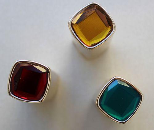 Dg-sicilian-jewels-tops