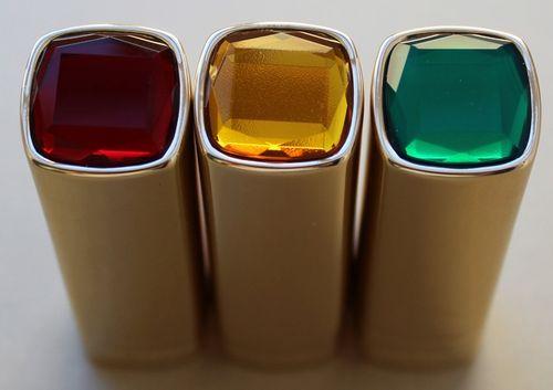 Dg-sicilian-jewels-lipsticks